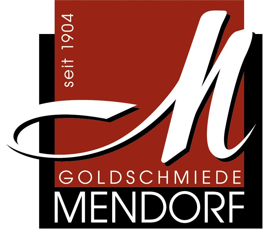 Goldschmiede Mendorf Pirmasens
